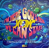 Ralph Carmichael & Kurt Kaiser - I'm Here God's Here, Now We Can Start