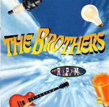 THE BROTHERS - R.P.M.