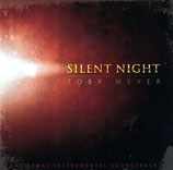 Toby Meyer : Silent Night (Christmas Instrumental Soundtracks)