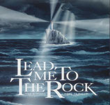 The Blessed Hope Project - Lead Me To The Rock