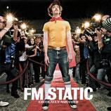 FM-STATIC - Critically Ashamed