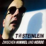 Steinlein - Zwischen Himmel und Herde