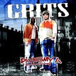 GRITS :  Dichotomy A