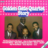 Golden Gate Quartet - Story