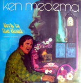 Ken Medema - Fork In The Road