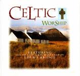 Eden's Bridge - Celtic Worship