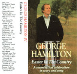 George Hamilton IV - Easter In The Country