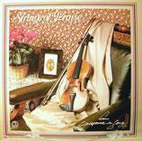 Scripture In Song - Strings of Praise