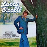 Larry Orrell - Larry Orrell