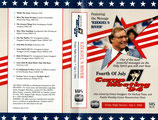 JIM VIDEO : Fourth of July Camp Meeting '94 (VHS-NTSC)