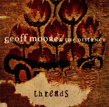 Geoff Moore And The Distance - Threads