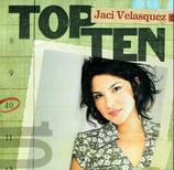 Jaci Velasquez - Top Ten