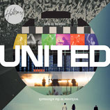 Hillsong Australia : United - Live In Miami / Welcome To The Afternath 2-CD