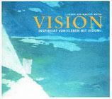 VISION - Lieder von Marcus Watta (Leben mit Vision)