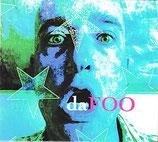 daFOO - Everydayeyes