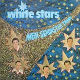 WHITE STARS - Mein schönster Traum
