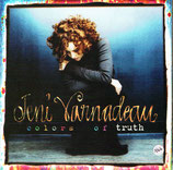 Jeni Varnadeau - Colors Of Truth