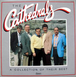 Cathedrals - A Collection Of Their Best