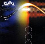 Jimini - Swell