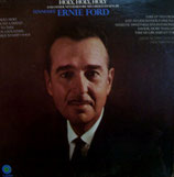 Tennessee Ernie Ford - Holy Holy Holy