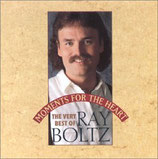 Ray Boltz - Moments For The Heart