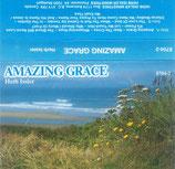 Herbert Issler - Amazing Grace