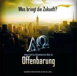 Alpha & Omega - Die Offenberang