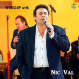Nic Val - Worship With Nic Val