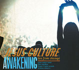 Jesus Culture - Awakening : Live From Chicago (2-CD)