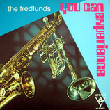 The Fredlunds - You Can Experience