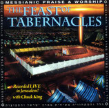 Chuck King - The Feast of Tabernacles