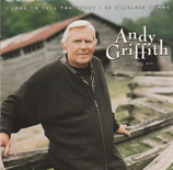 Andy Griffith - I Love To Tell The Story ; 25 Timeless Hymns