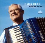 Hermi Baur - I Mis Herz
