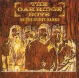 Oak Ridge Boys - On The Sunny Banks -