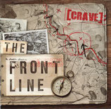 CRAVE - The Front Line