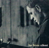 Martyn Joseph - Far From Silent