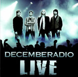 DECEMBERADIO - LIVE