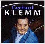 CD Gerhard Klemm