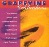 The Best of Grapevine Celebrations