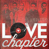 THE KATINAS - Love Chapter