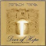 Kevin Knott - Door Of Hope