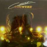 Continentals - Continental Country