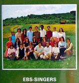EBS Singers
