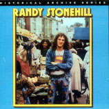 Randy Stonehill - Get Me Out Of Hollywood