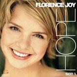 Florence Joy - Hope
