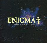 ENIGMA - Classic Album Selection (5 CD)