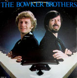 The Bowker Brothers