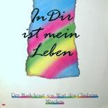 Wort des Glaubens München - In Dir ist mein Leben