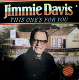 Jimmie Davis - This One's For You
