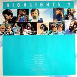 Hänssler Music - Highlights 2
